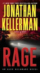 Rage ebook by Jonathan Kellerman