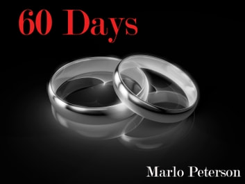 60 Days ebook by Marlo Peterson