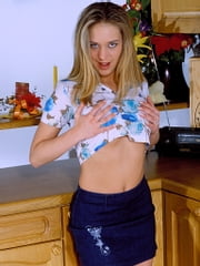 Gianna Tial - erotic photos ebook by freshsince80