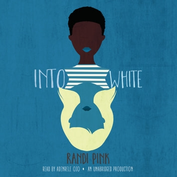 Into White audiobook by Randi Pink