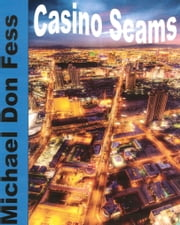 Gambler's Creative Scams ebook by Michael Don Fess