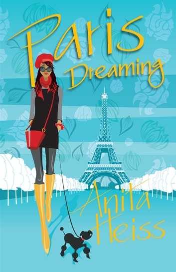 Paris Dreaming ebook by Dr Anita Heiss