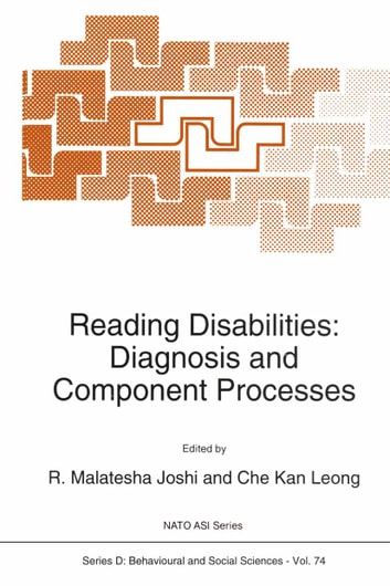 Reading disabilities adult southern california
