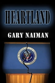 Heartland ebook by Gary Naiman