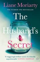The Husband's Secret Ebook di Liane Moriarty