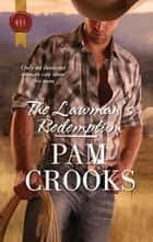 The Lawman's Redemption ebook by Pam Crooks