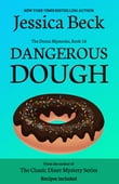 Dangerous Dough