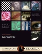 Körkarlen ebook by Selma Lagerlöf