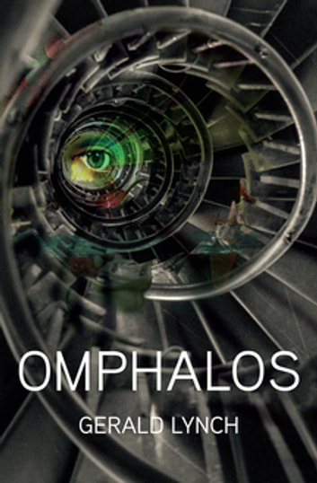 Omphalos ebook by Gerald Lynch