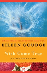 Wish Come True ebook by Eileen Goudge