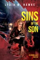 Sins of the Son ebook by Linda Poitevin