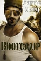 Bootcamp ebook by
