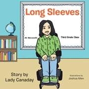 Long Sleeves ebook by Lady Canaday