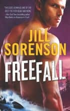 Freefall ebook by Jill Sorenson