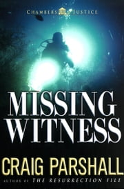Missing Witness ebook by Craig Parshall