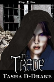 The Trade ebook by Natasha Duncan-Drake