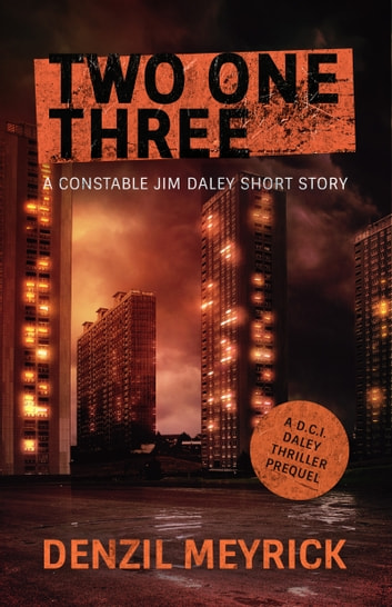 Two One Three: A Short Story eBook by Denzil Meyrick