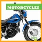 Motorcycles audiobook by Allan Morey