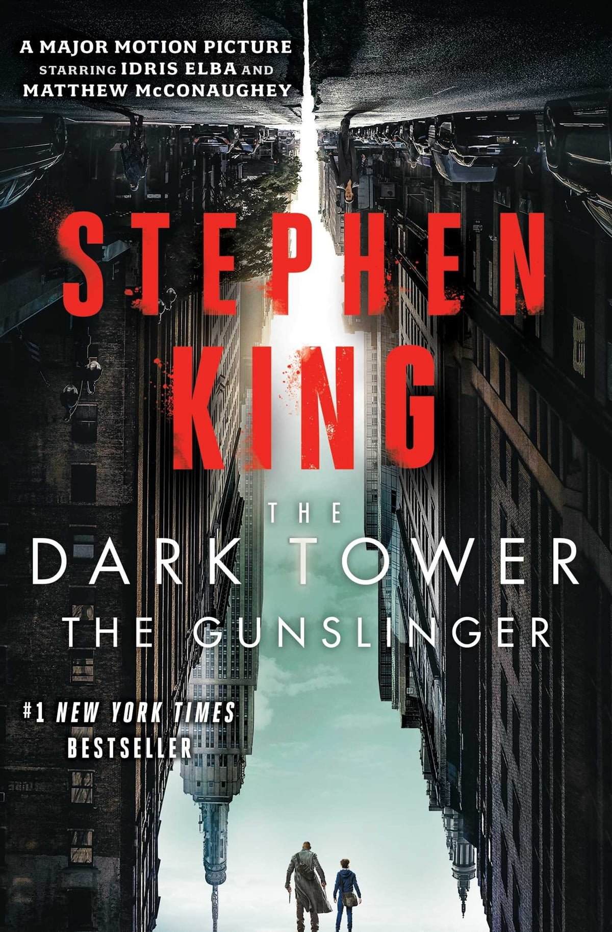 The Dark Tower I  The Gunslinger Ebook By Stephen King