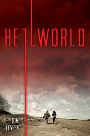 Hellworld ebook by Tom Leveen