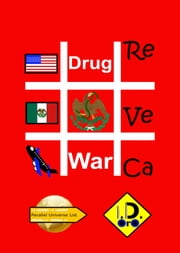 #Drug (Nederlandse Editie) Bonus 日本語版, Latin Edition, & English Edition) ebook by I. D. Oro