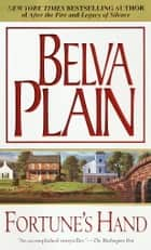 Fortune's Hand ebook by Belva Plain