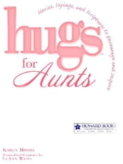 Hugs for Aunts ebook by Karen Moore