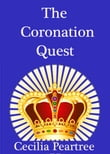 The Coronation Quest