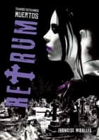 Retrum ebook by Francesc Miralles