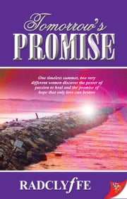 Tomorrow's Promise ebook by Radclyffe