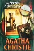 The secret adversary (Agatha Christie)