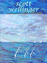 Ebb - a Warren Dennihan Novel ebook by scott wellinger