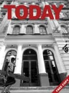 TODAY Tourism & Business Magazine, Volume 21, June, 2014 ebook by todaymagazine