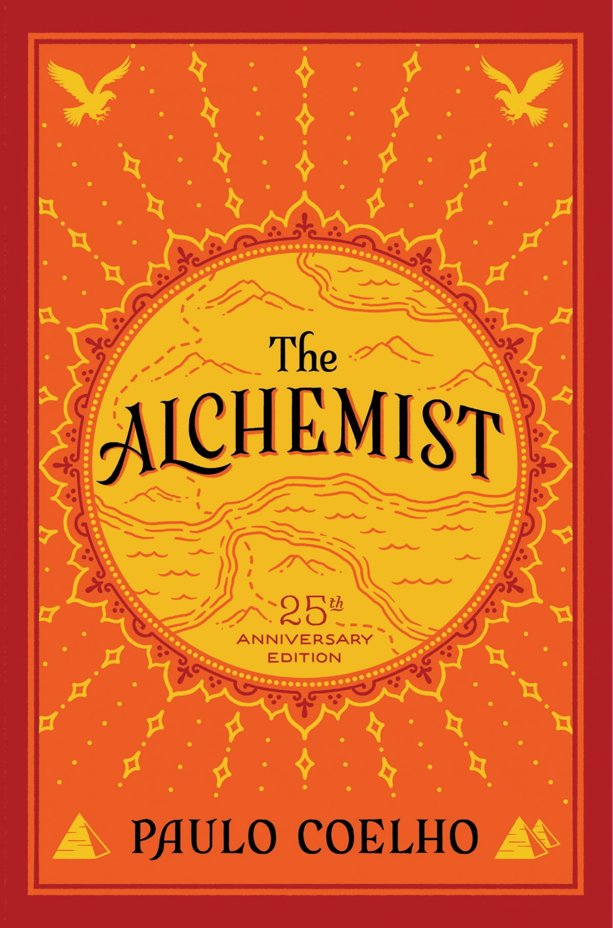 the alchemist ebook by paulo coelho 9780062416216