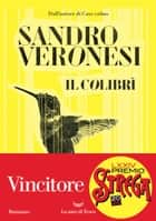 Il colibrì eBook by Sandro Veronesi