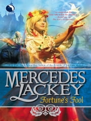 Fortune's Fool ebook by Mercedes Lackey