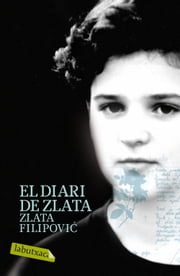 El diari de Zlata ebook by Zlata Filipovic