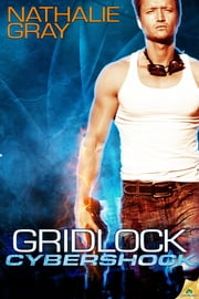 Gridlock ebook by Nathalie Gray
