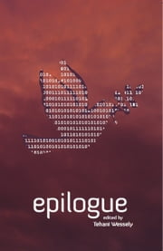 Epilogue ebook by Tehani Wessely