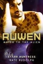 Ruwen ebook by