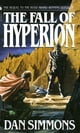 The Fall of Hyperion ebook by Dan Simmons