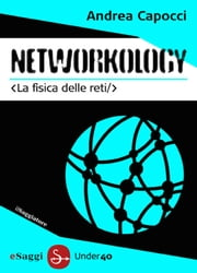 Networkology ebook by Andrea Capocci