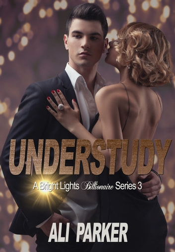 Understudy ebook by Ali Parker