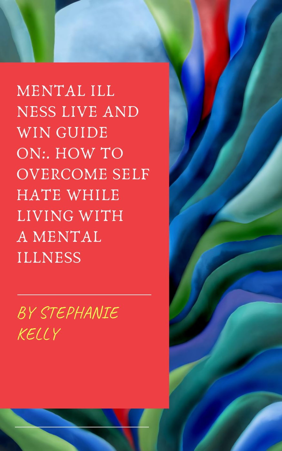 Mental Health and Mental Illness | The Community Guide
