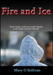 Fire And Ice ebook by Mary O Sullivan