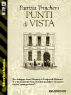 Punti di vista ebook by Patrizia Trinchero