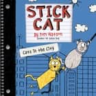 Stick Cat: Cats in the City audiobook by Tom Watson