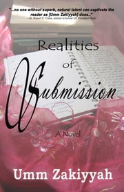 Realities of Submission ebook by Umm Zakiyyah