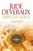Days of Gold ekitaplar by Jude Deveraux