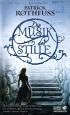 Die Musik der Stille ebook by